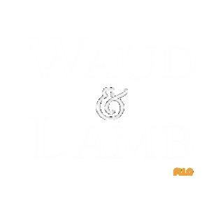 Waud Lamb